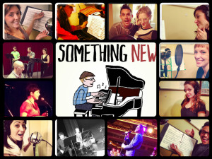 somethingnewpostcard