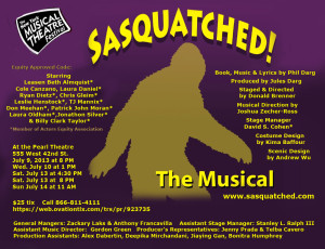 Sasquatched_FB_rev2